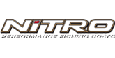 Nitro Performance Boats